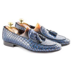 Italy Pantofola Andrea Made Nobile Qvugzlsmp Calzature Handmade In bv7g6Yfy