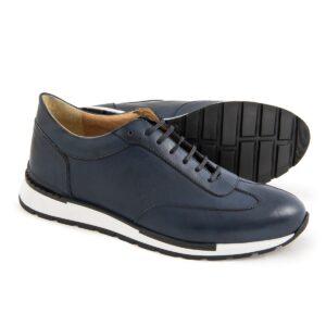 1802 Vitello blu