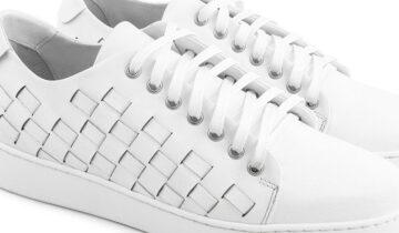 Versatile, comoda e moderna, la sneaker conquista il mondo della moda!